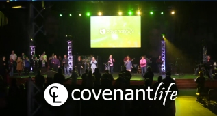 Covenant Life