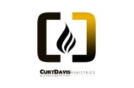 Curt Davis Ministries