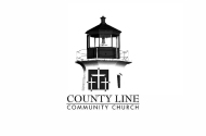 County Line Community Church