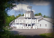 The Lighthouse Revival