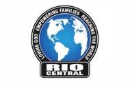 RIO Central