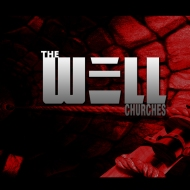 The WELL Churches