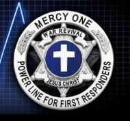 Mercy One