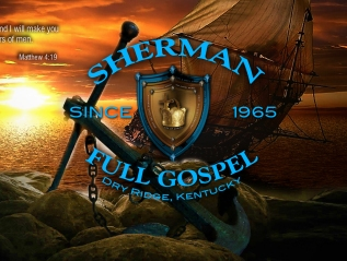 Sherman Full Gospel