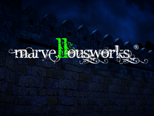 MarvellousWorks®
